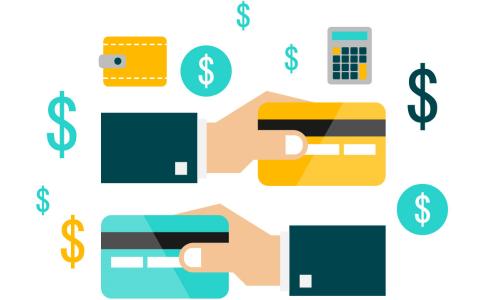 大学生信用卡调查报告V1.0