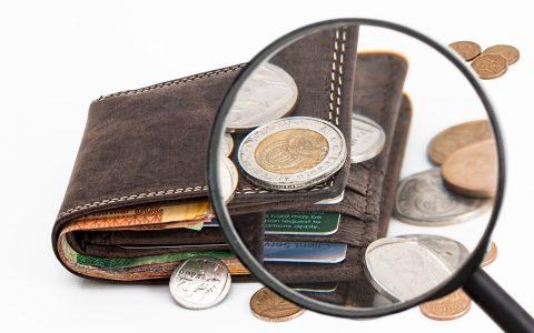 机会成本和经济利润——兼谈银行更喜欢怎样的信用卡客户
