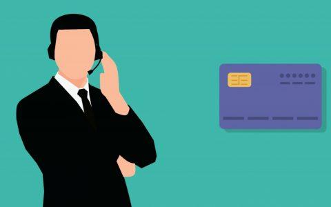 大学生信用卡核发条件V1.11