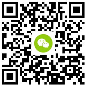 学姿势外币代付服务V1.29