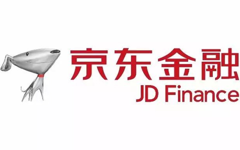 京东金融无抵押贷款金条申请指引